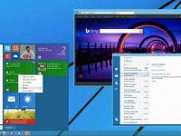 Schimbare uriasa la Windows! Ce ar putea vedea utilizatorii pe ecran incepand din august