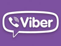 Aplicatia Viber are o problema de securitate. Ce se poate intampla cu mesajele tale