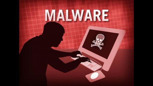1 din 3 utilizatori s-a confruntat cu un atac de tip malware in primele luni ale acestui an