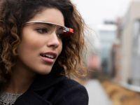 Doi romani au reusit sa-si cumpere legal ochelarii Google Glass, desi nu erau oficial la vanzare. Cum au procedat