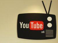 99% din oameni folosesc YouTube si nu stiu asta! Ce se intampla cand apesi pe tasta 3 cand merge un video