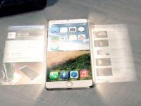 Apple reinventeaza telefonul! Viitorul iPhone nu va semana cu nimic din ce ai vazut pana acum!