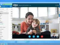 Anuntul facut de Skype pentru milioane de utilizatori. Ce se va intampla in scurt timp