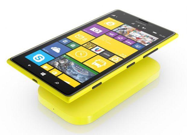 El este SUPERMAN-ul telefoanelor. Nokia si Microsoft pregatesc cel mai bun telefon din lume pentru selfies