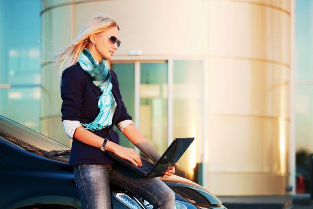 (P) Office 365 Personal, pachetul care iti creste productivitatea. Pe ce dispozitive il poti instala