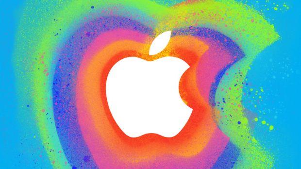 Decizia luata de Apple dupa doi ani in care utilizatorii s-au plans non-stop. Telefoanele iPhone 5 rechemate in service
