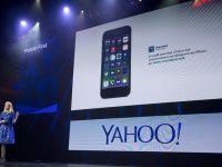 Schimbare majora pentru toti utilizatorii de Yahoo. Ce noutati au fost anuntate