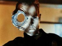 Metalul lichid , precum cel din filmul  Terminator , poate ajuta la reconectarea nervilor animalelor