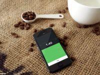 Brewsful, aplicatia care te ajuta sa faci cafeaua perfecta