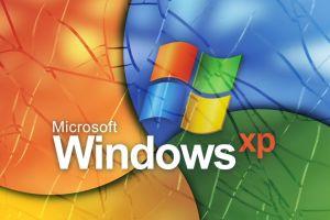 Windows XP ramane puternic in piata, desi Microsoft nu mai acorda suport pentru el