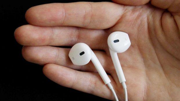 Veste neasteptata cu toti posesorii de iPhone. Ce se intampla cu castile audio