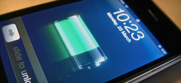 Lovitura uriasa pentru piata bateriilor de laptopuri si smartphone-uri. Apple a facut anuntul oficial