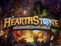 iLikeIT prezinta Hearthstone, cel mai nou joc de la Blizzard: Heroes of Warcraft. Arata spectaculos si este GRATUIT