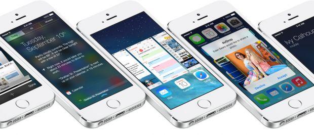 O vulnerabilitate in iOS 7 permite accesul la fisierele atasate in mail