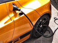 Expertii dau verdictul:  Masinile electrice sunt sigure