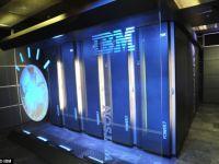 IBM vrea sa transforme smartphone-urile in supercomputere