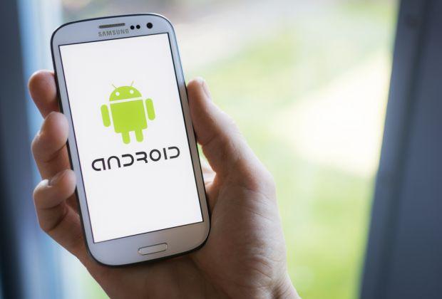 Alerta pe Android, in Romania! Cum poti pierde 300 de dolari dintr-un click, fara sa iti dai seama