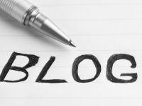 Vrei sa-ti faci blog? Ai nevoie de autorizatie. Legea pregatita de Vladimir Putin