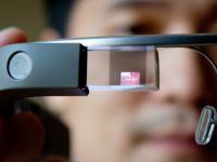Finalista din 2010 de la Campionatul Mondial va folosi Google Glass la turneul din Brazilia