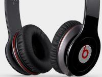 Apple, pe punctul de a cumpara Beats Audio. Suma: 3,2 miliarde de dolari