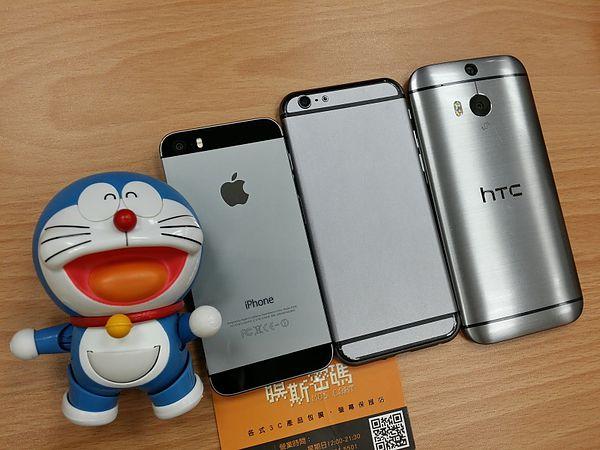 iPhone 6 va semana cu iPod Touch. Cele mai calde informatii despre viitorul smartphone Apple