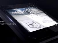 LG G Watch, intr-un promo. Gadgetul isi propune sa revolutioneze ceasurile inteligente. VIDEO