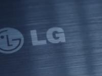 LG G3 apare in primul clip oficial. Spate metalic, camera foto performanta. Cand se va lansa telefonul. VIDEO