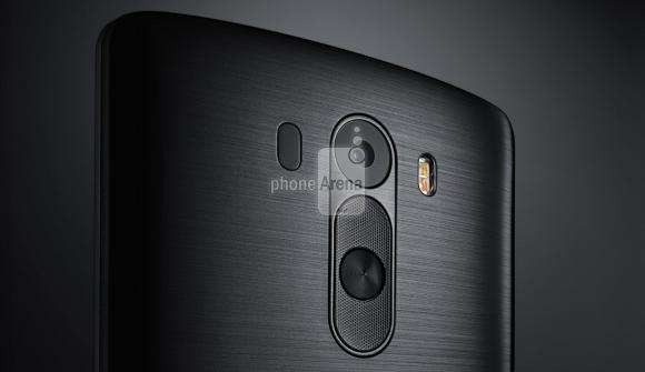 LG G3 apare acum si in fotografii. GALERIE FOTO cu telefonul care poate bate HTC One M8 si Galaxy S5