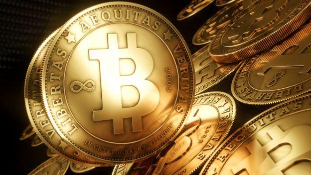 Kaspersky: Moneda virtuala Bitcoin, tot mai lovita de atacuri informatice