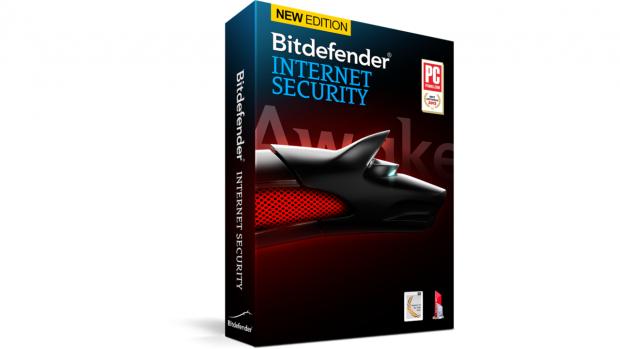 Download gratis Bitdefender pe 1 an! Cel mai bun antivirus al anului se ia de la Yoda.ro
