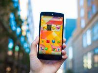 Gama de telefoane Nexus de la Google isi schimba numele din 2015