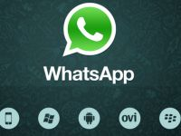 WhatsApp, stearsa din magazinul de aplicatii. Ce se intampla cu cei care o au instalata