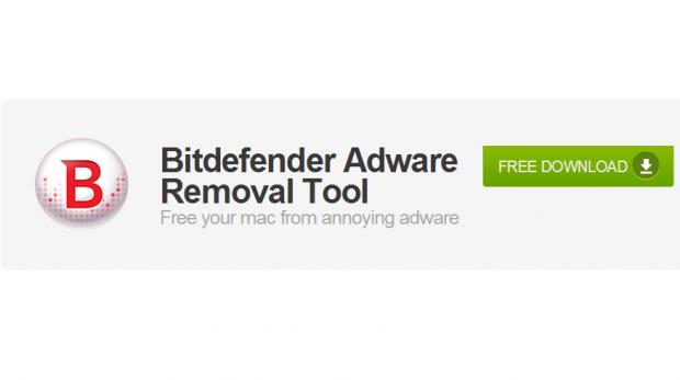 Reclame suparatoare pe Mac? Bitdefender a lansat un soft pentru eliminarea lor