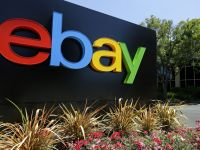 eBay, victima unui atac cibernetic. Toti utilizatorii trebuie sa isi schimbe parolele