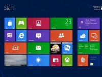 Windows 8, interzis in institutiile din China
