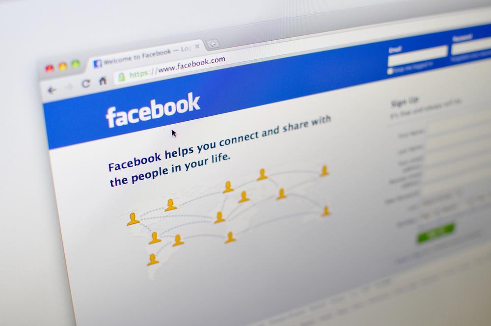 Un nou virus ataca romanii cu cont de Facebook si de Yahoo! Messenger. Doar jumatate din antivirusi il recunosc