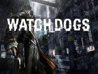 iLikeIT. S-a lansat Watch Dogs, jocul care se dezvolta si se transforma dupa cum vrea jucatorul