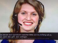 Skype va traduce in timp real discutiile din timpul apelurilor video