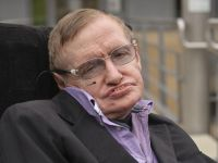 Previziunile lui Stephen Hawking despre Cupa Mondiala din Brazilia. Cine va castiga trofeul