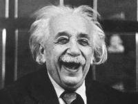 A gresit Einstein? Oamenii de stiinta realizeaza pentru prima data teleportare cuantica 100% sigura