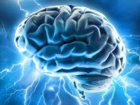 Barbatii au creierul mai mare decat femeile