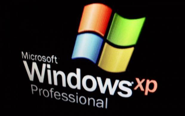 Ai pastrat Windows XP? Cum primesti update-uri de securitate in continuare