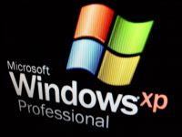 Ai pastrat Windows XP? Cum primesti update-uri de securitate in continuare