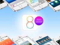 UPDATE Confirmarea a venit. Siri va sti limba romana. Ce aduce nou iOS 8 si cum il descarci ACUM