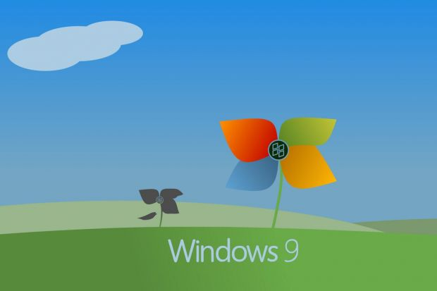 Meniul de Start se intoarce la Windows abia din 2015