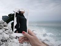 Sony Xperia T3, cel mai subtire telefon cu ecran de 5,3 inch de pe piata