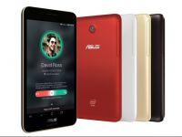 ASUS a anuntat noile sale tablete Android la Computex. Preturile pentru Romania