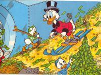 5 jocuri pentru care primesti bani daca le joci