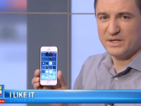 iLikeIT. Ce aduc nou iOS8 si OS X Yosemite, noile sisteme de operare de la Apple
