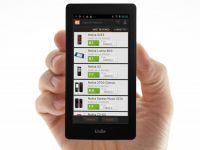 Amazon ar putea lansa un telefon pe 18 iunie. Ce stim despre el. VIDEO